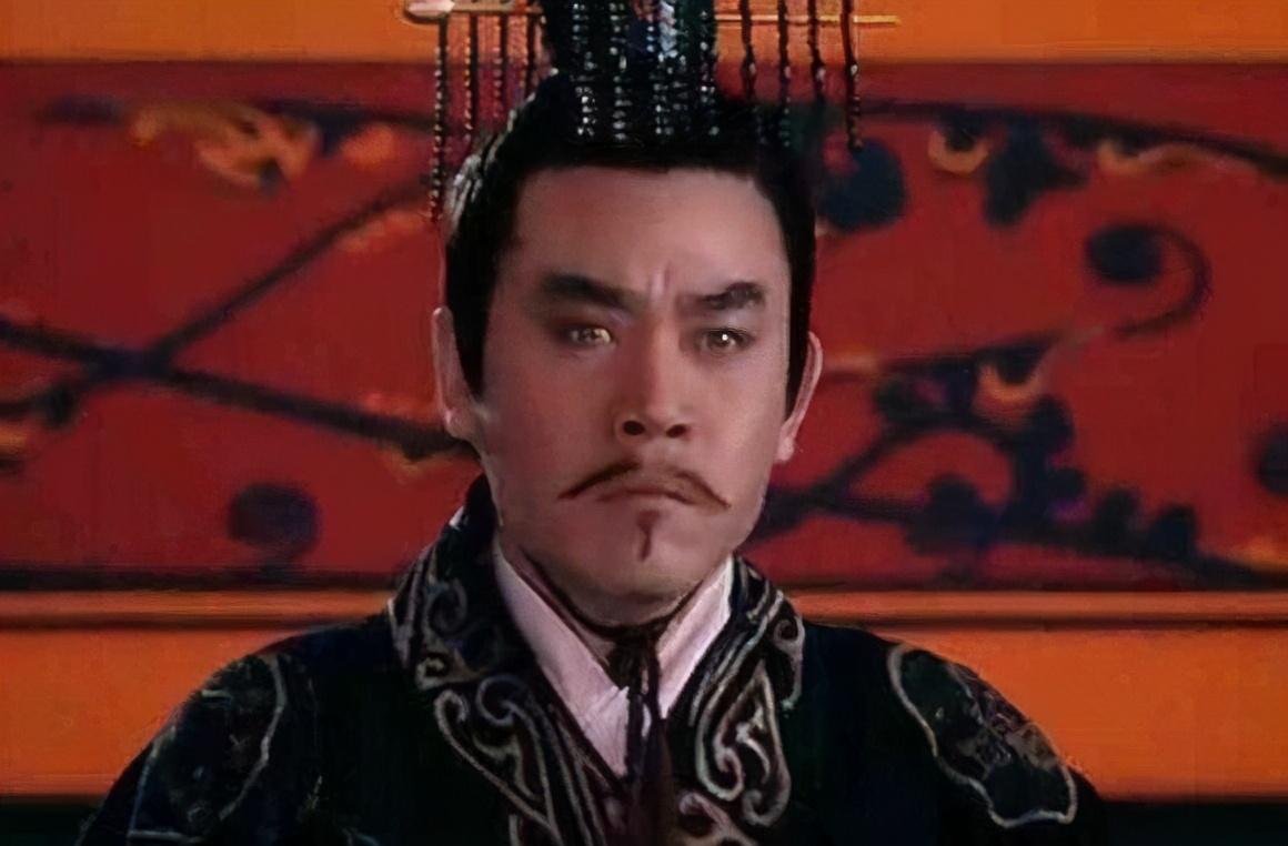 刘彻一共有六子,刘据一脉已被废,为何霍光不选他人而选刘询为帝