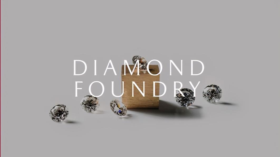 diamond是什么牌子(美国潮牌钻石diamond)