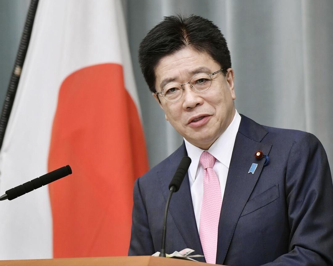 發出警告,在多次挑釁中國後遭到反制,日本方面被迫公開道歉
