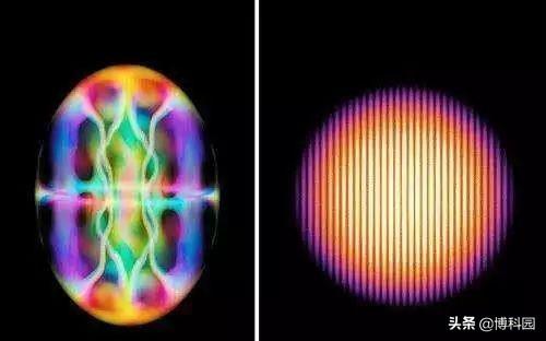深入了解拓扑绝缘体:电子的自旋和动量紧密地联系在一起