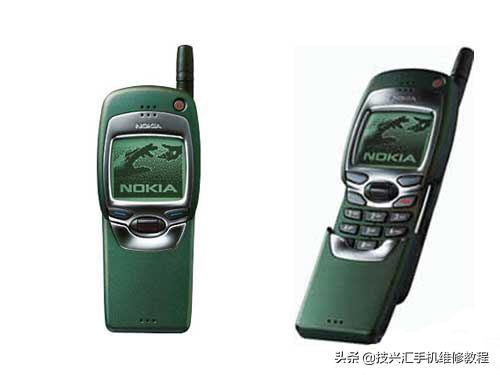 """g在线是什么意思(手机2g在线有几种可能)"""""""