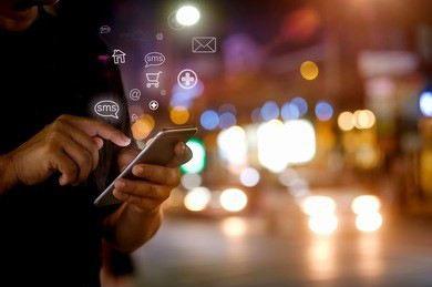 微信运营粉丝从哪来?公众号粉丝的运营技巧,火投票一学就会