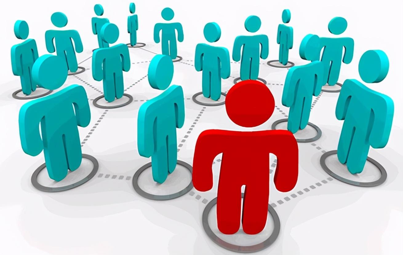 微博营销技巧,企业获客裂变渠道,品牌传播的第三阵地