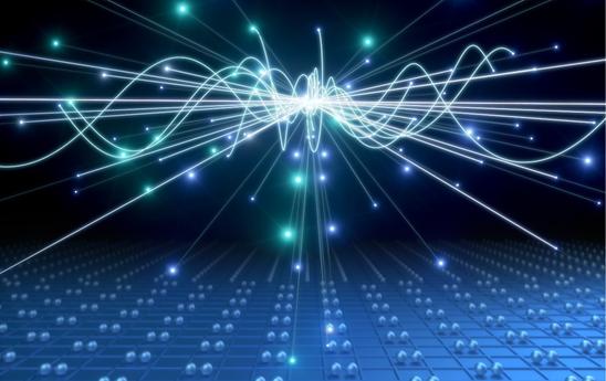 我国量子计算和量子模拟研究取得新突破