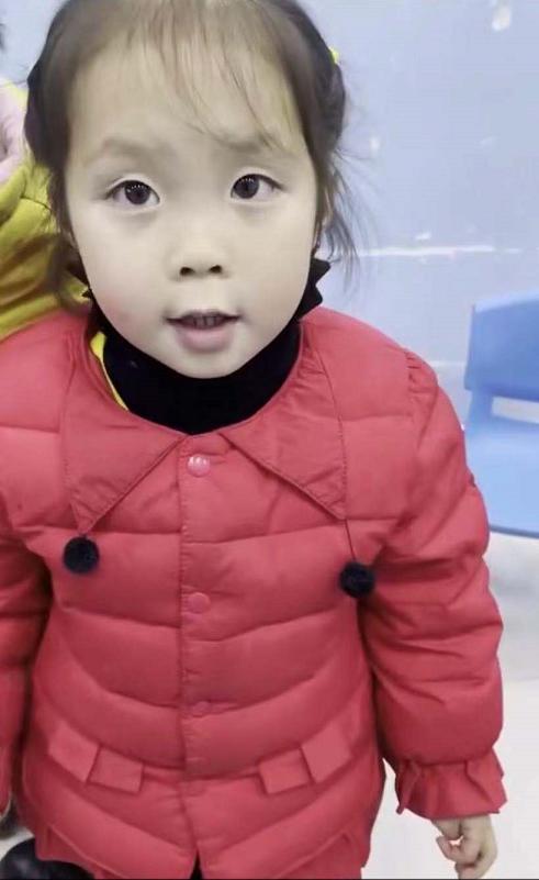 江西上饶5岁女童失踪16天,家属悬赏20万寻找,动用无人机警犬挨家挨户地毯式搜寻