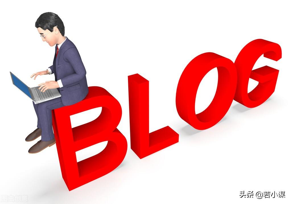 什么是内容营销(电商内容营销包括哪些)插图(2)