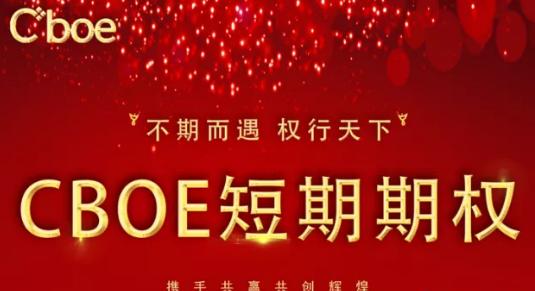 """重要预警,丁永潭""""短期期权""""项目垂死边缘疯狂收割,即将崩盘"""