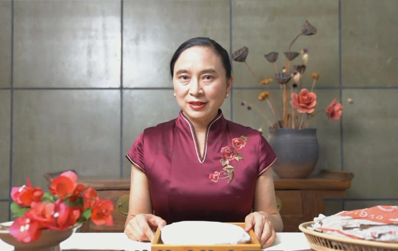 """擁有6個""""第一""""的勐海茶廠建廠60周年紀念餅,有怎樣的傳奇經歷"""