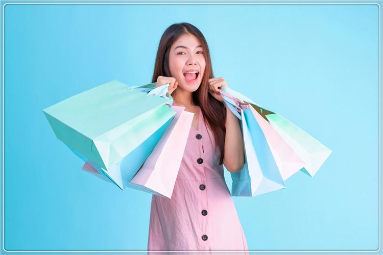 现在市场上,很多平台商家采取消费返利的方式促销,这是骗局吗?