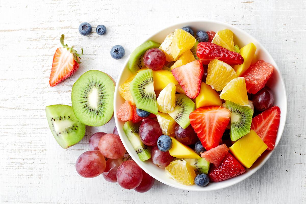 """得了糖尿病,就和零食""""划清界限""""?注意2点,这6类零食可以吃"""
