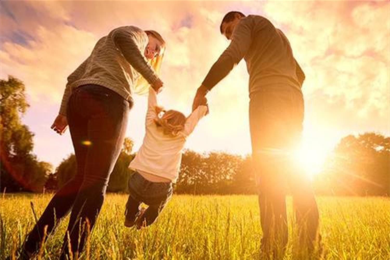 """宝妈自述:""""我两个儿子没女儿,好害怕,老年生活会很凄惨"""""""