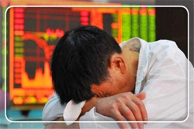 一个40岁的失业者,是否可以依靠专职炒股维持生活呢?分析一下