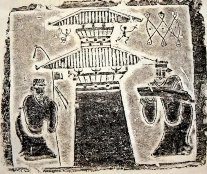 文物总动员 | 古建筑的细节之美
