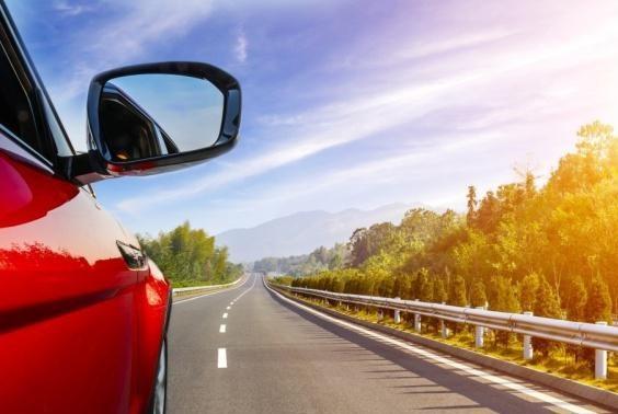 夏季高温用车需要注意的事项