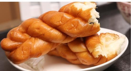 山西人最稀罕的20道晋菜,不要半夜看!每道都馋的不行 晋菜菜谱 第7张