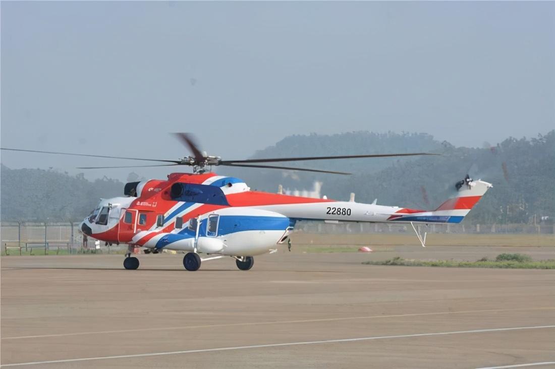 美国遇上难题了!菲律宾对美制直升机失去兴趣,已转向俄罗斯求购