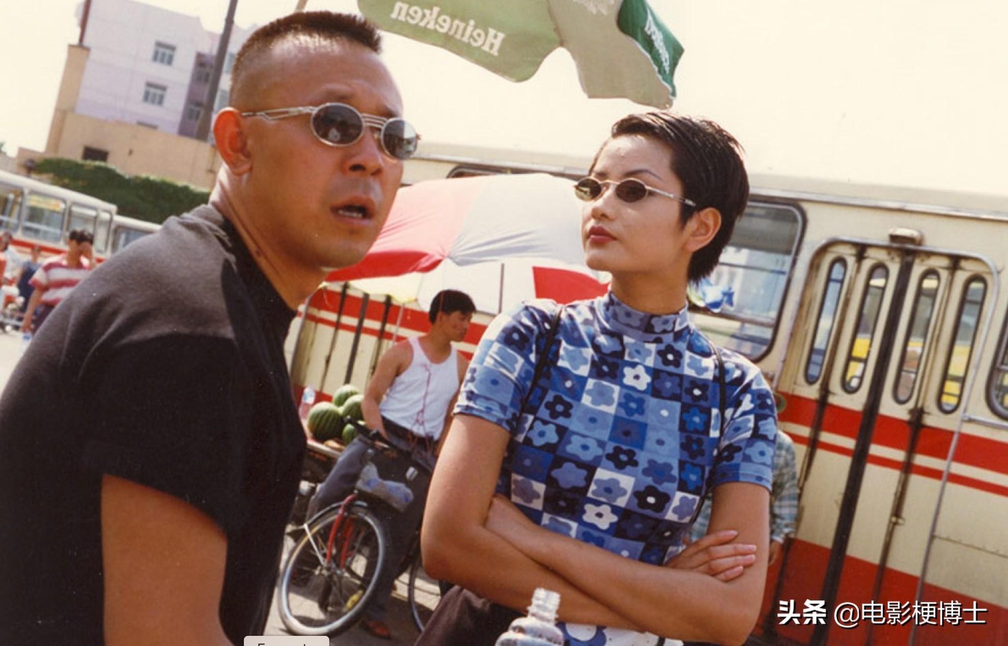 除了《囧妈》,这8部国产喜剧片,也很适合春节期间全家人观看