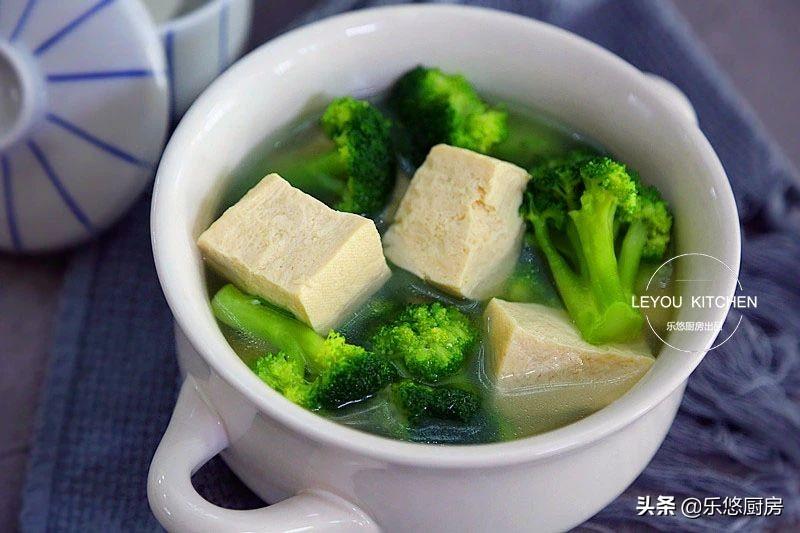 减肥,不用吃的太单调,12道菜,热量不高,比水煮青菜好吃太多 减肥菜谱 第17张