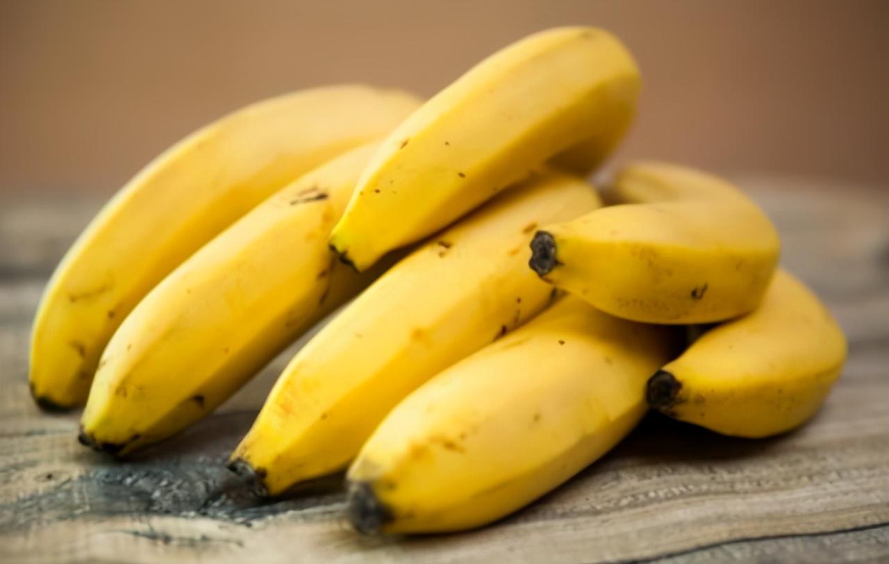 如何辨别催熟香蕉? 这3种情况 白给都不能吃