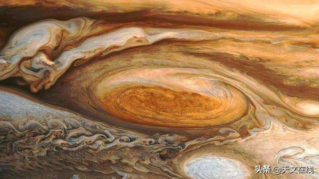 我们将介绍10个关于木星的有趣的事情