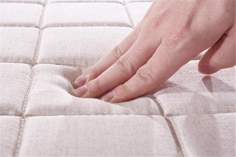 儿童黄麻床垫选哪个好?测评分享一波