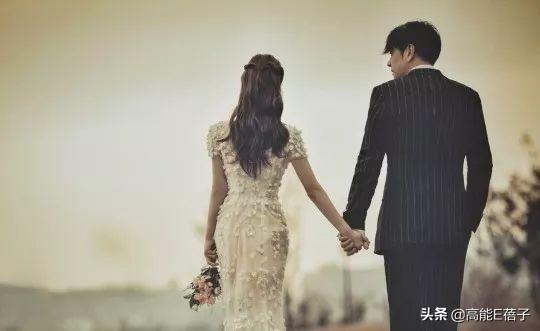 48岁韩国初代偶像柳时元再婚,却遭到了网友的嘲讽