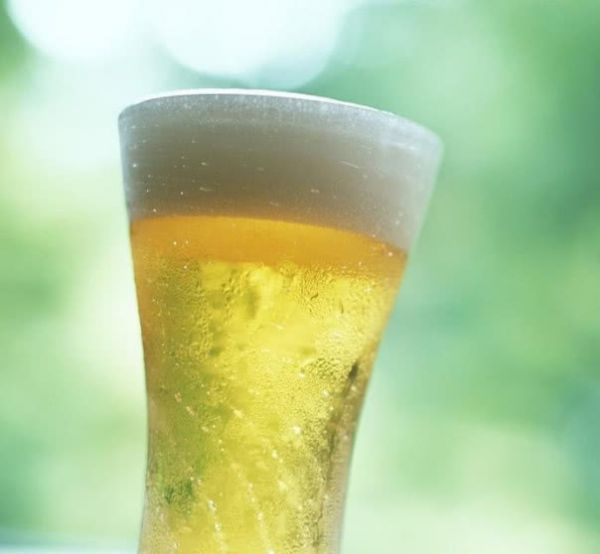 傻傻分不清生啤、原浆和冰啤?看完这些,喝啤酒喝得明白