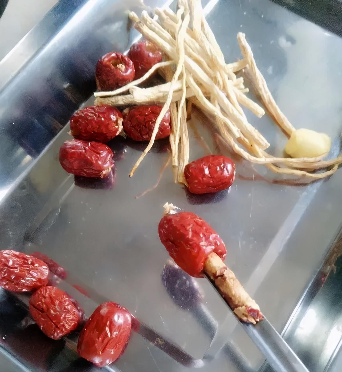 跟着广东人学煲汤,记住这三招,做出来的汤又香又营养 美食做法 第22张