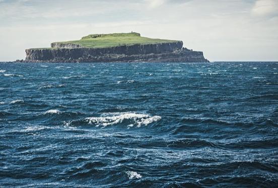 579b2dbe723740e98dc4049d5ebcc16a?from=pc - 法罗群岛——探秘大西洋最后的遗世秘境