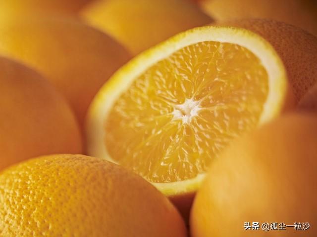 郴州市永兴县6大推荐美食,这些地方美食值得你的品尝