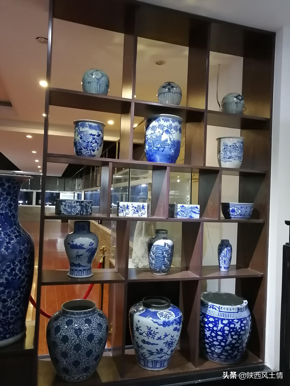 中国为何被称为瓷器之都?宋代六大窑系中的耀州窑主要特点是什么?