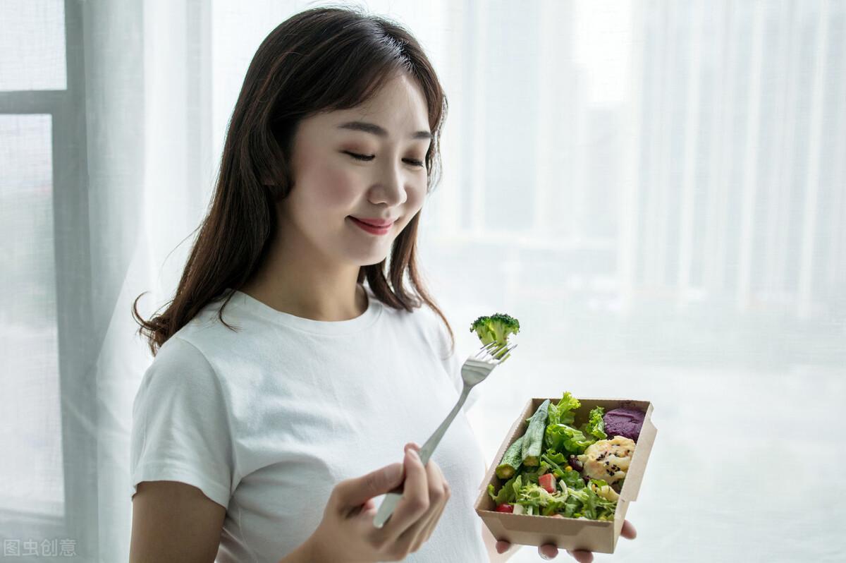 天气渐渐炎热,这几种水果要多吃,营养价值高,还可以缓解春燥!