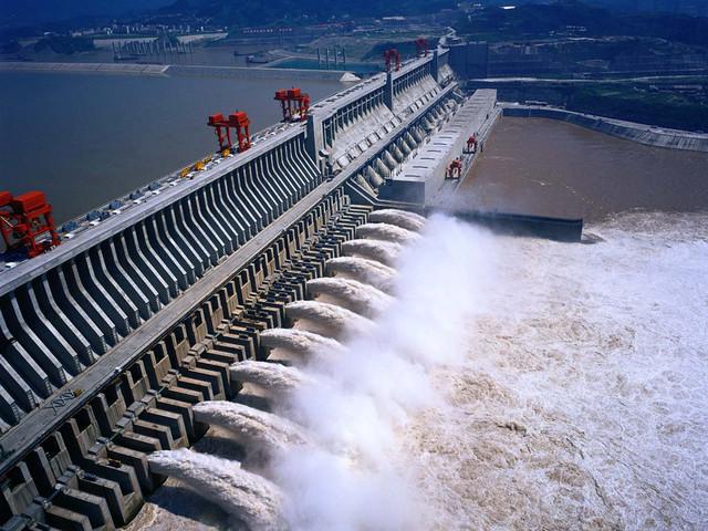 专家提出夏令时,称每年可省3个三峡的发电量,为何六年后被取消