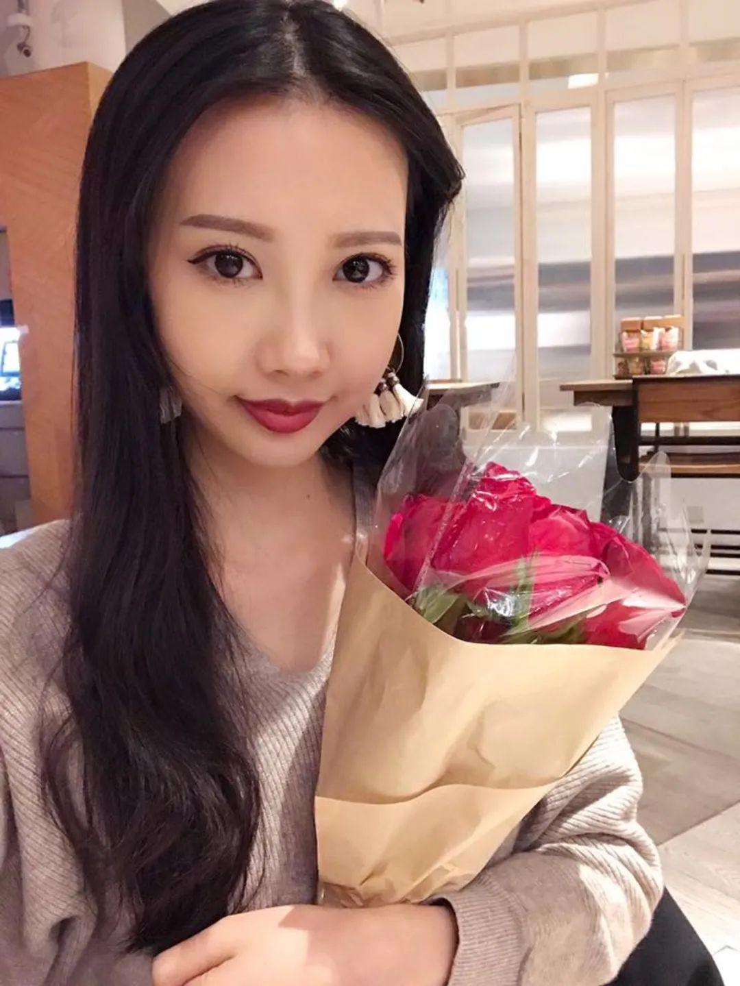 病情好转!31岁香港抗癌女歌手苦撑9年靠新疗法续命,感恩奇迹