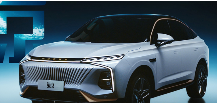 汽车厂商销量排行榜18年间面目全非,未来还有哪些品牌会消失?