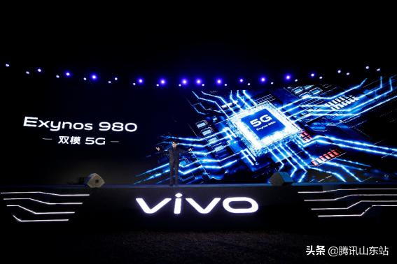 vivo X30系列产品5G技术专业影象旗舰级明天发售!很多褔利心动不如行动