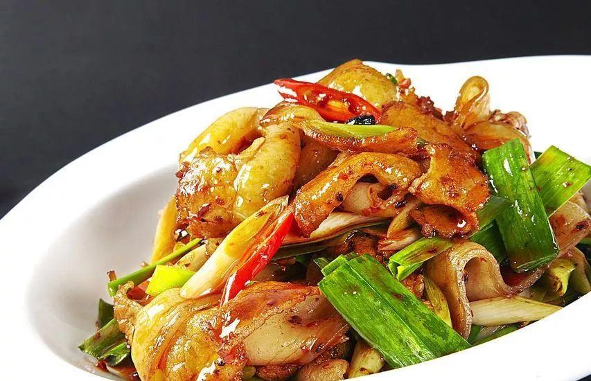 10款特色家常菜,火爆一整年 美食做法 第5张