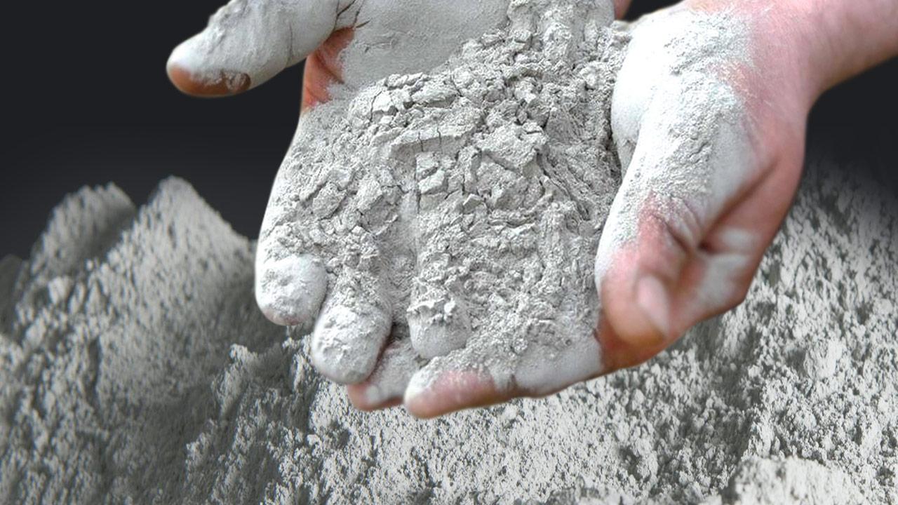 申請從事水泥生產需要發改部門立項且是工商登記的前置許可,其依據是什么?