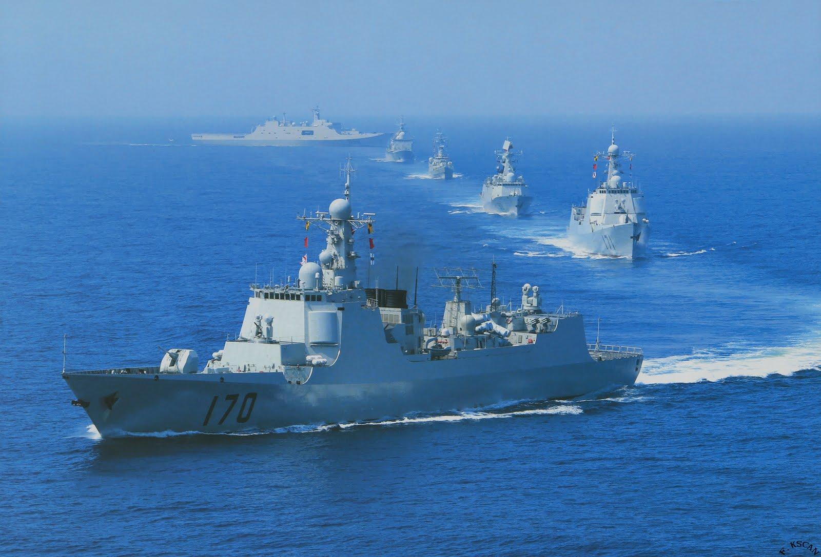 意义非凡!中国首个海外基地有新变化,可容纳中国新型航母进驻?