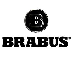 【巴博斯标志LOGO】巴博斯车标图片及含义
