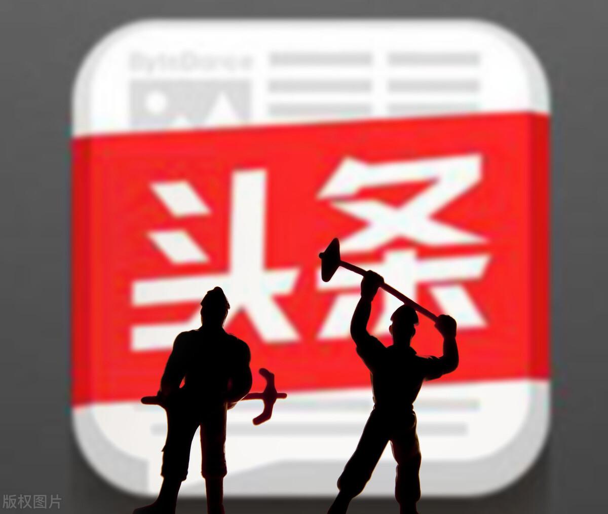 崎霖科技:十大主流营销渠道