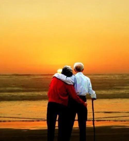 致,我最近的爱、最远的你,中秋快乐