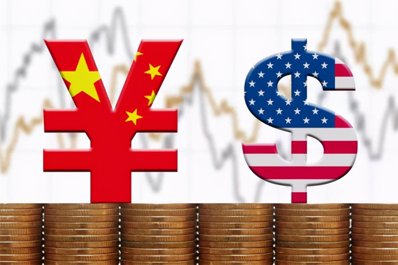 杨洁篪的话应验了!美国国会想叫停中美贸易战,但中国态度已变