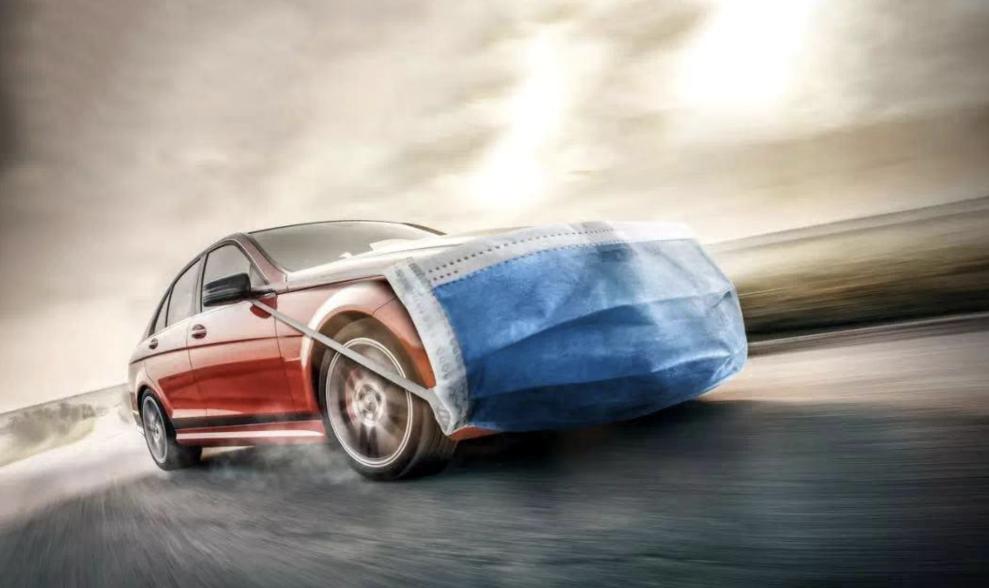 """新能源汽车的2021年:即将到来的""""混战""""模式将会改变"""