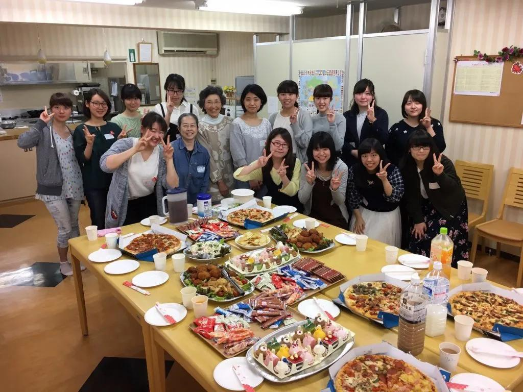 和日本人成为朋友到底有多难?