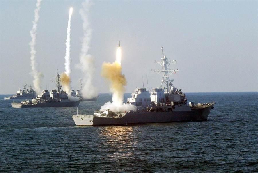 日媒:为防台海冲突,日本将举行35年来最大规模演习