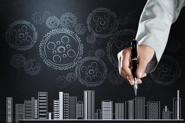 社区商业未来的四大发展趋势