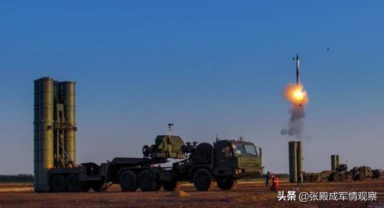 美U-2侦察机重出江湖 擅闯实弹演习禁区 中方打开天窗说亮话