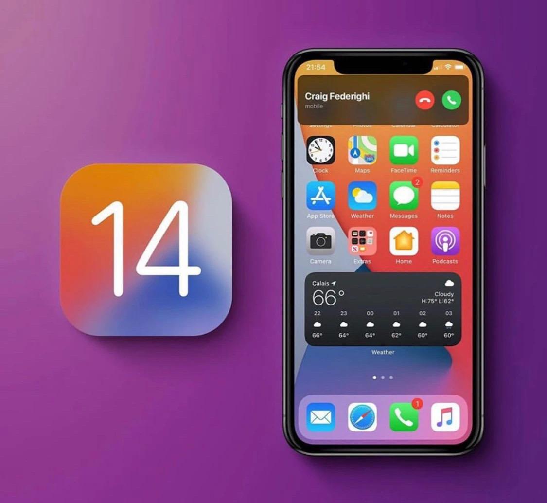 iOS14升级攻略!15个实用功能和技巧,看完就知道了