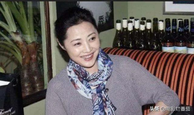 張若昀把生父告上法庭,稱其偽造簽名拿走1.44億元,4年前就掰了